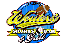 Wouters Sports Bar