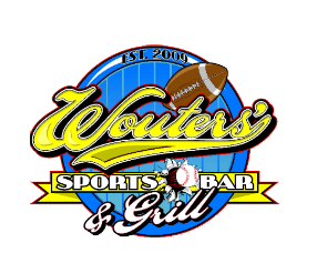 Wouters Sports Bar & Grill